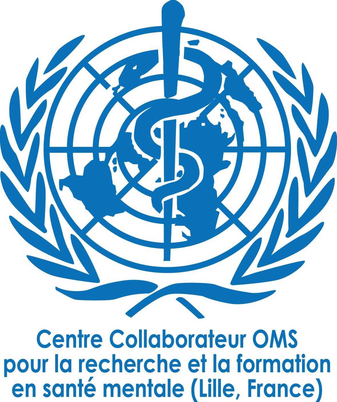 3_Logo_CCOMS.png