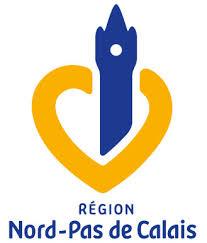 Logo_region_NPDC_1.jpg