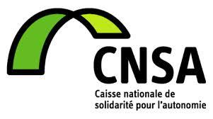 logo_CNSA.jpg