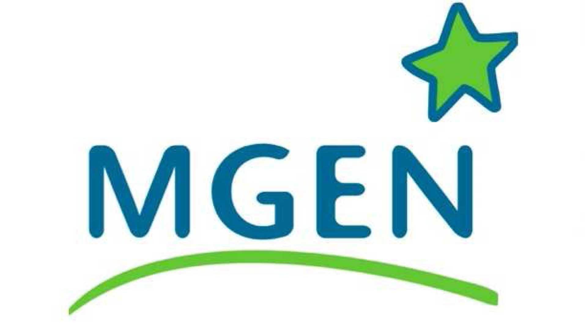 logo_Mgen.jpg